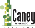 Caney Reservado